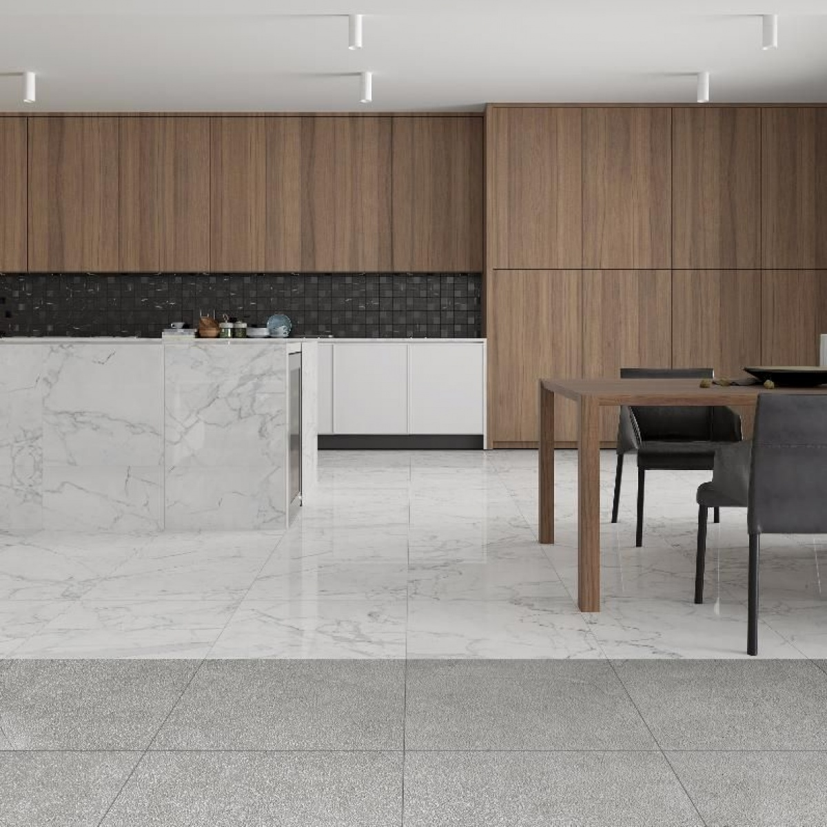 Marble Trend_18
