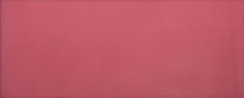 Керамическая плитка для стен Unicer Glam Marsala 23,5x58