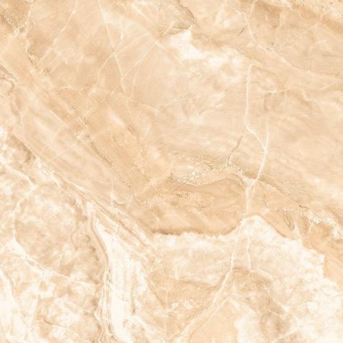Керамогранит Kerranova Canyon Beige/Бежевый K-901/SR Structure 60x60