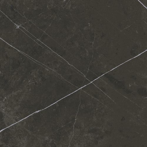 Керамическая плитка для стен Baldocer Arkit 25x25
