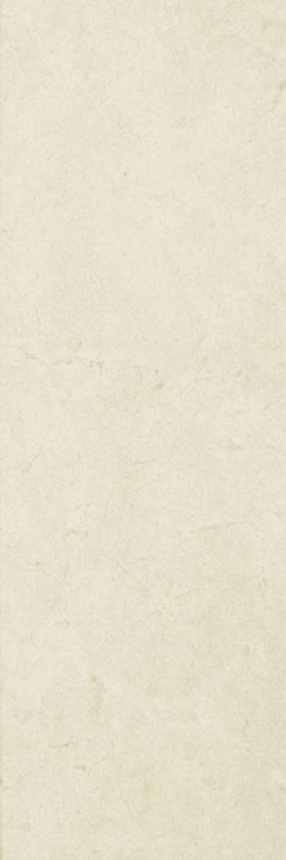 Керамическая плитка для стен Kerasol Aston 25x75