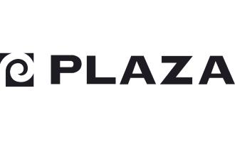 Plaza - керамическая плитка и керамогранит