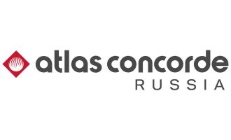 Atlas Concorde Russia - керамогранит