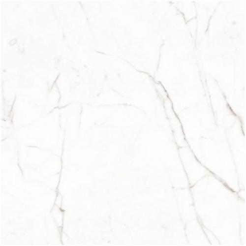 Керамогранит Kerranova Black&White White/Белый K-60/LR Lapatto 60x60