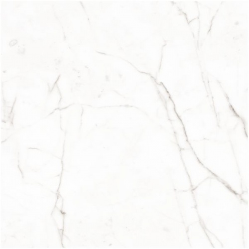 Керамогранит Kerranova Black&White White/Белый K-60/CR Sugar 60x60