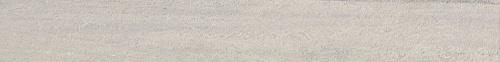 Подступенок керамический Venatto Dolmen Grain Tabica 15x120