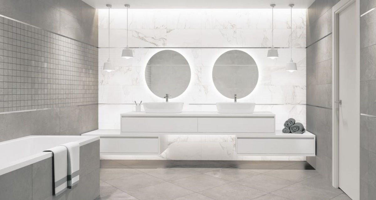 Marble Trend_8