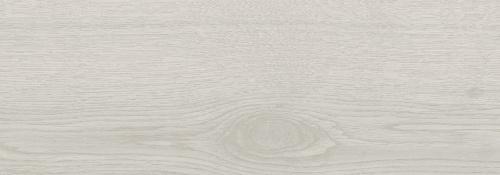 Керамическая плитка для пола Baldocer Sabine Silver 17,5x50