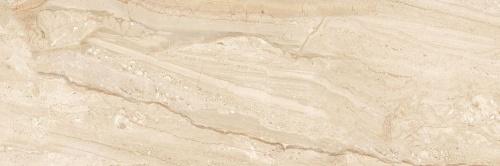 Керамическая плитка для стен Kerasol Daino Beige Rectificado 30x90