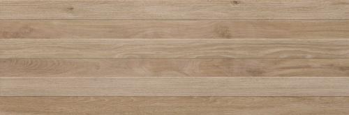 Керамическая плитка для стен Roca Abbey Suite Lines Roble Rectificado 40x120
