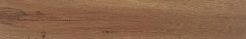 Керамогранит Roca Indiana Natural Rectificado 19,5x120
