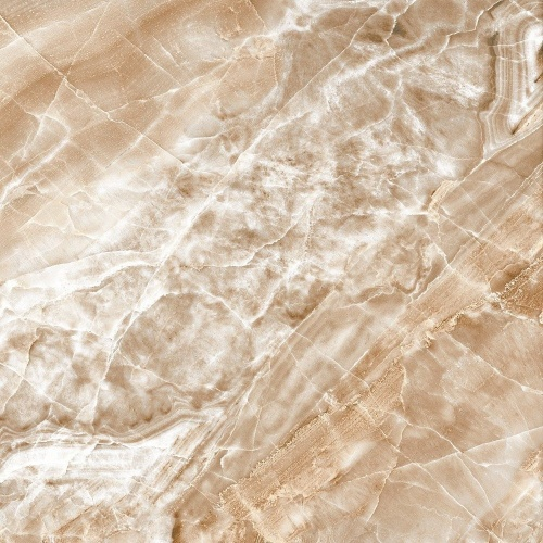 Керамогранит Kerranova Canyon Grey Brown/Серо-коричневый K-903/SR Structure 60x60