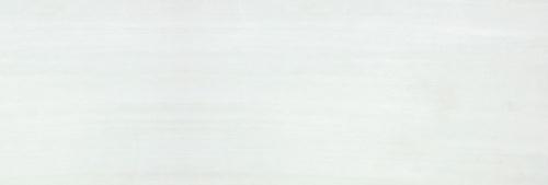 Керамическая плитка для стен Roca Khan Blanco Rectificado 30x90,2