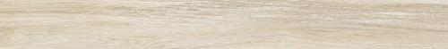 Керамогранит Arttek Samba Wood C1 20x180