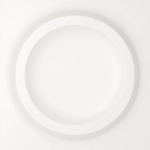 Керамическая плитка для стен Baldocer Opal Neve Satin 25x25