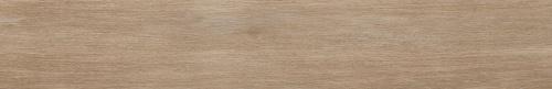 Керамогранит Roca Abbey Roble Rectificado 19,5x120