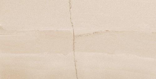Керамическая плитка для стен Trend Arenisca Arena Rectificado 30x60